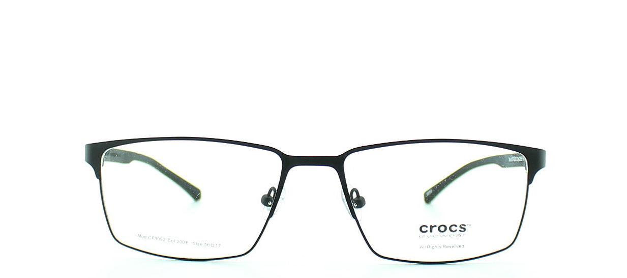 Obrázek CROCS CF3092 20BE