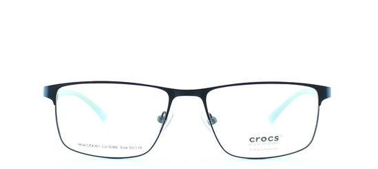 Obrázek CROCS CF4361 50BE