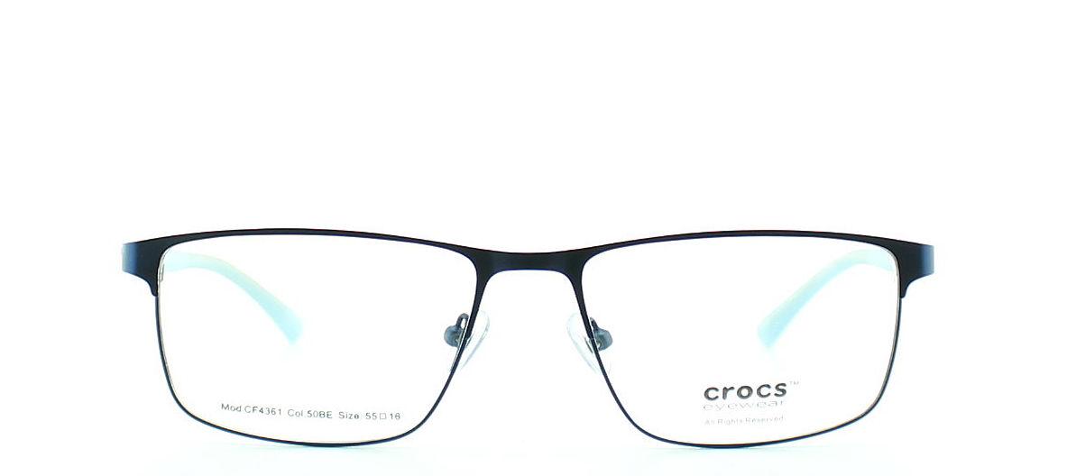 CROCS model CF4361 col.50BE