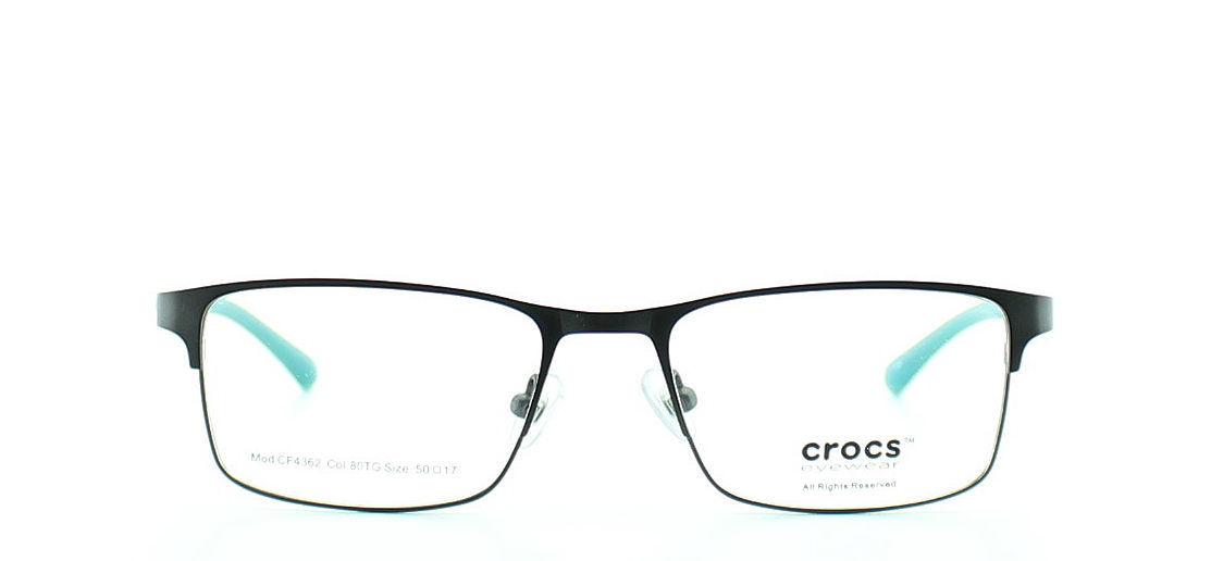 Obrázek CROCS CF4362 80TG