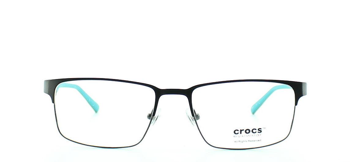 CROCS model CF3121 col.80TG