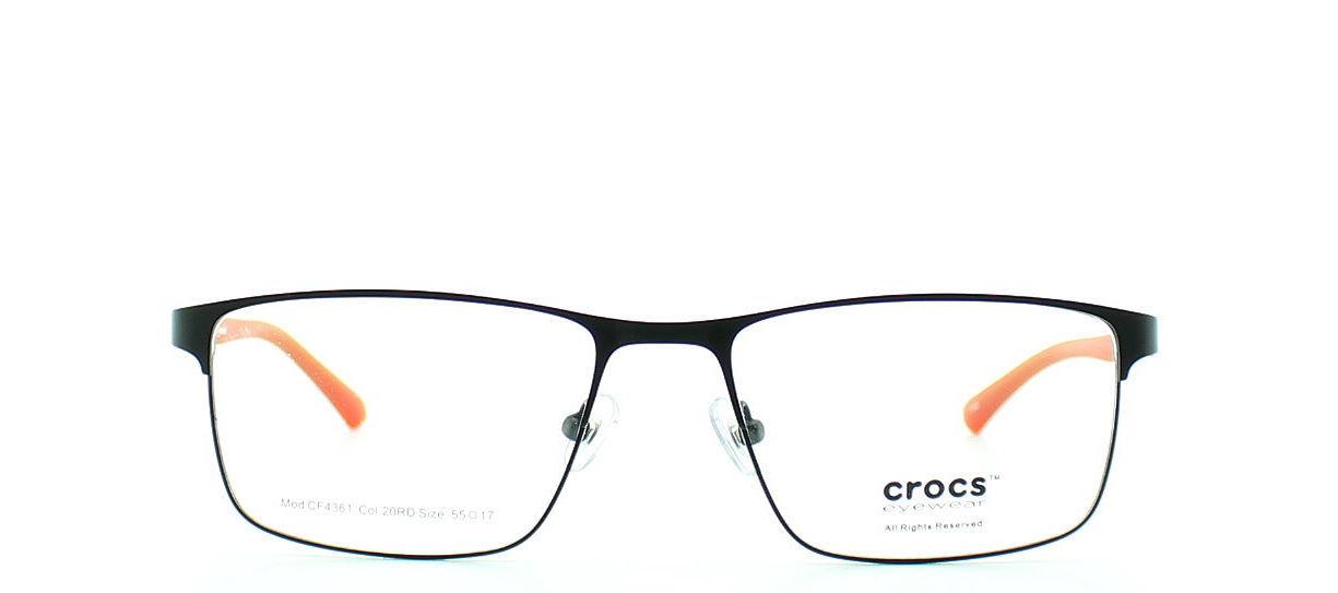 Obrázek CROCS CF4361 20RD