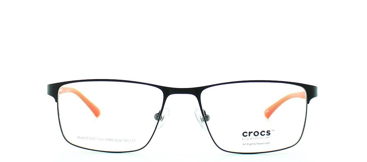 CROCS model CF4361 col.20RD