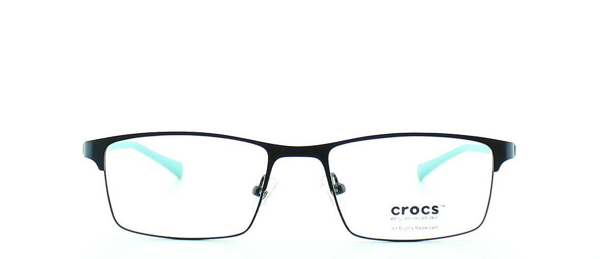Obrázek CROCS CF3103 50BE