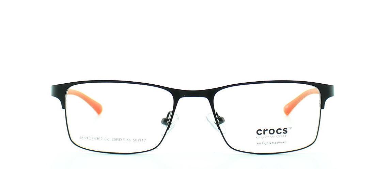 Obrázek CROCS CF4362 20RD