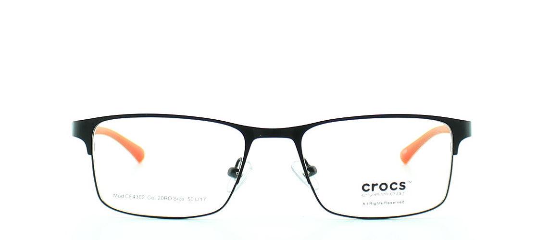 CROCS model CF4362 col.20RD