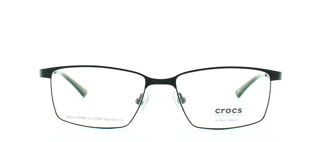 CROCS model CF4389 col.20SR