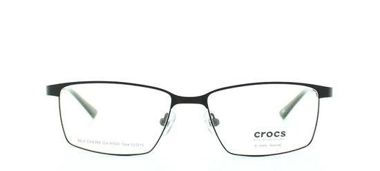Obrázek CROCS CF4389 40GD