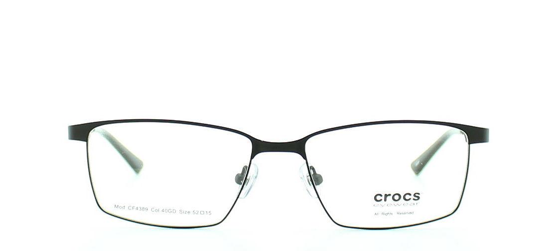 CROCS model CF4389 col.40GD