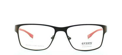 Obrázek CROCS CF3001 40RD