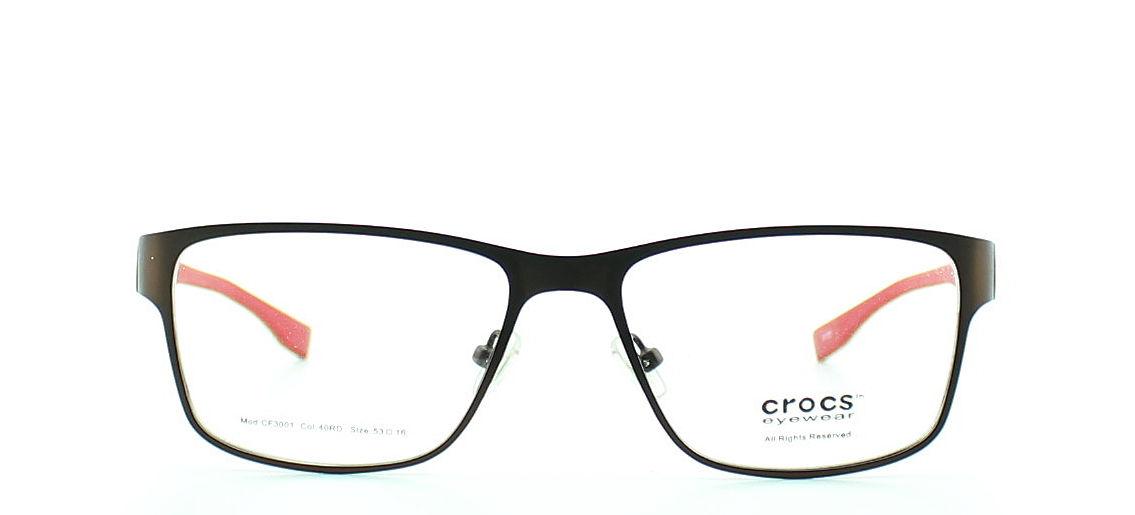 CROCS model CF3001 col.40RD