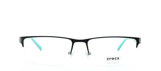 Obrázek CROCS CF3120 80TG