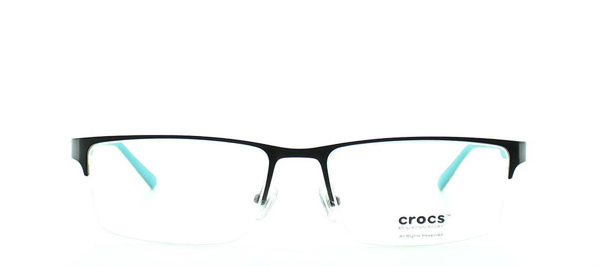 CROCS model CF3120 col.80TG