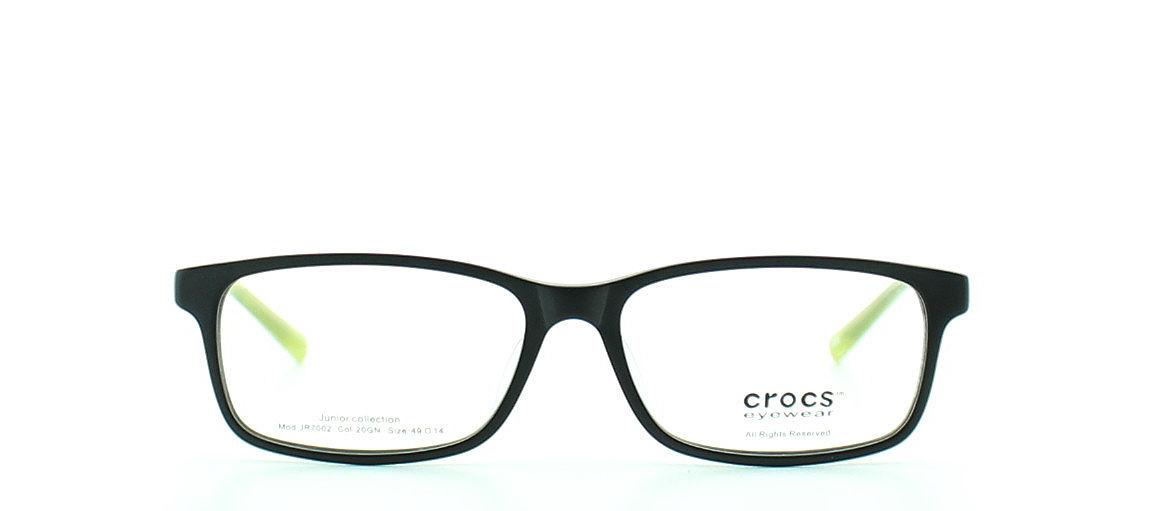 CROCS model JR7002 col.20GN