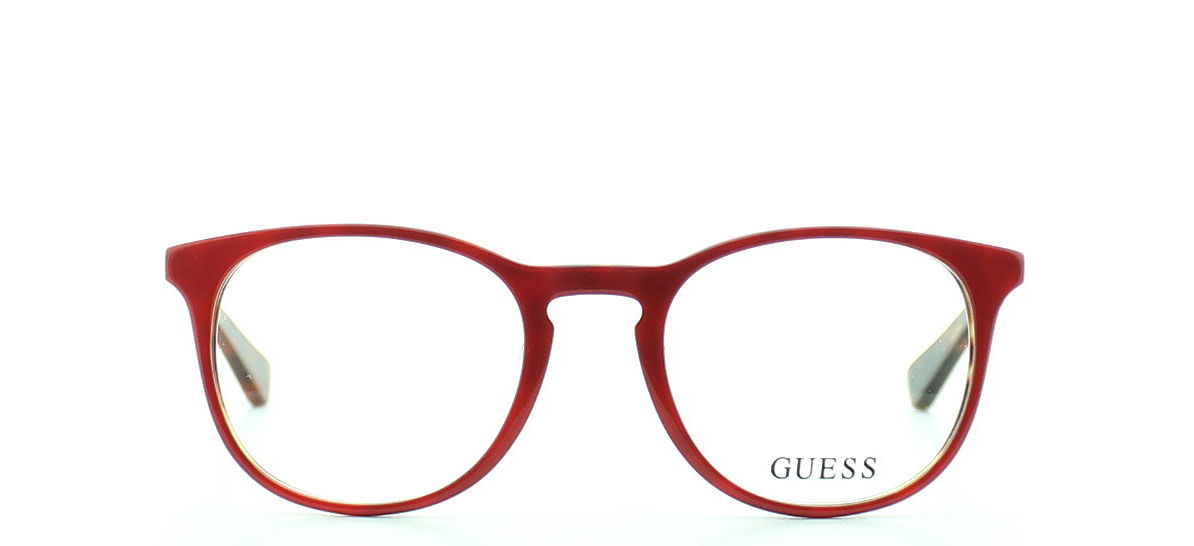 GUESS model GU2531 col.071