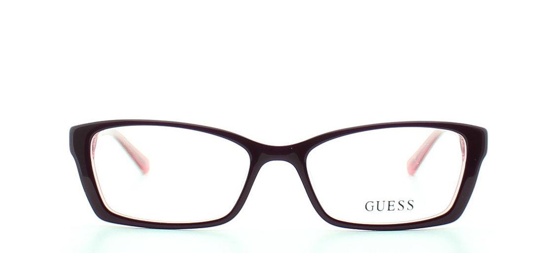 GUESS model GU2352 col.PUR