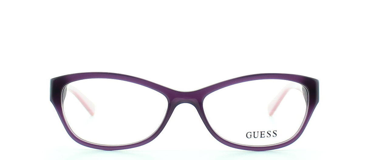 GUESS model GU2376 col.PUR