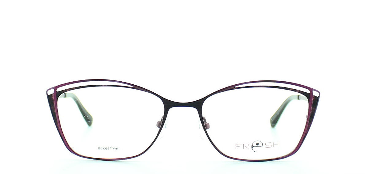 FRESH model 7817 col.2
