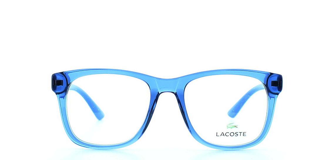 LACOSTE model L3614 col.424