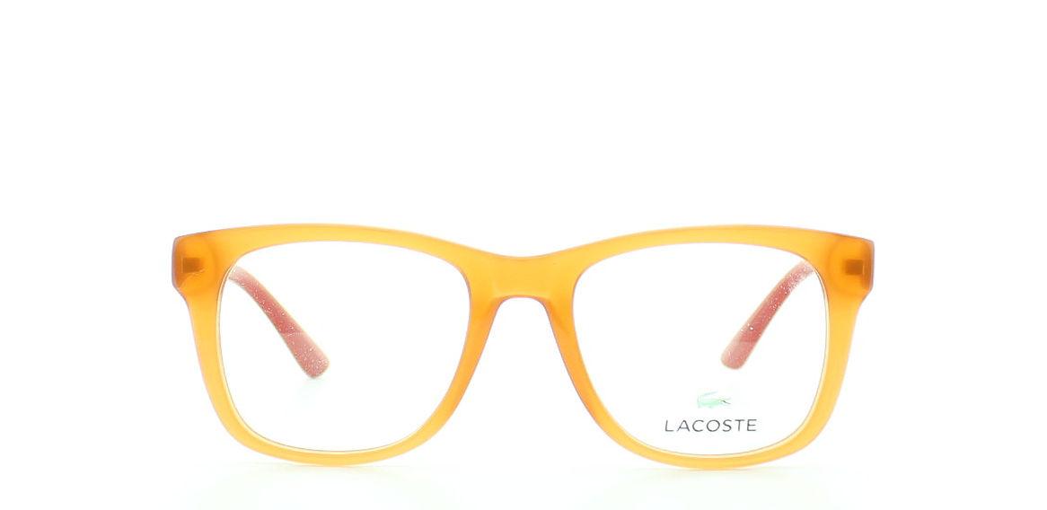 LACOSTE model L3614 col.800