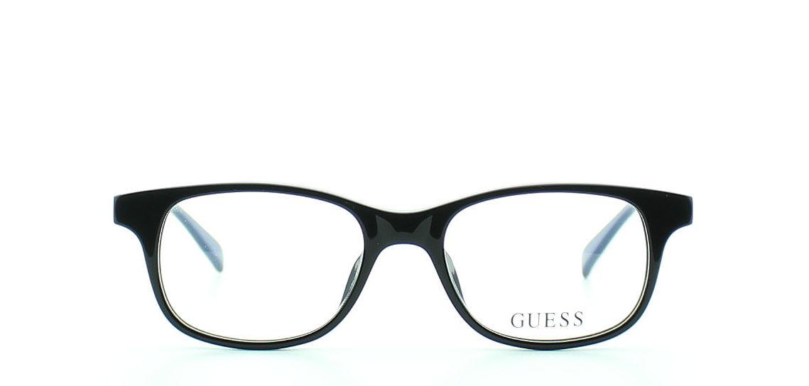GUESS model GU9163 col.001