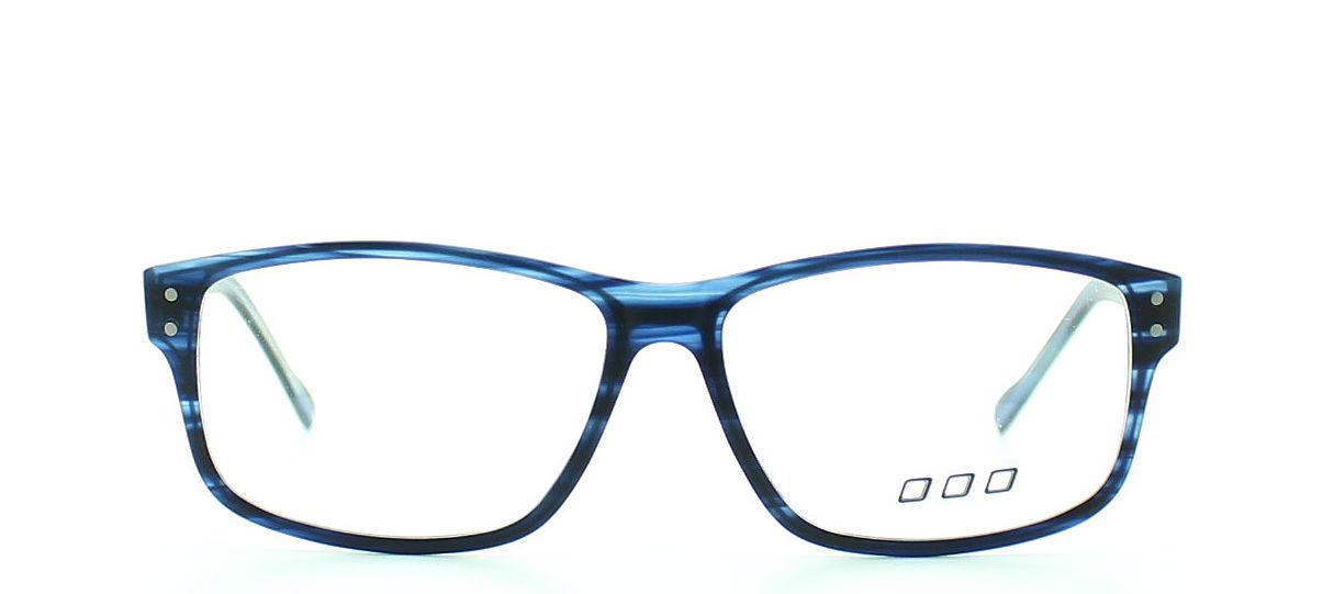 NOLOGO model 70750 col.A2687