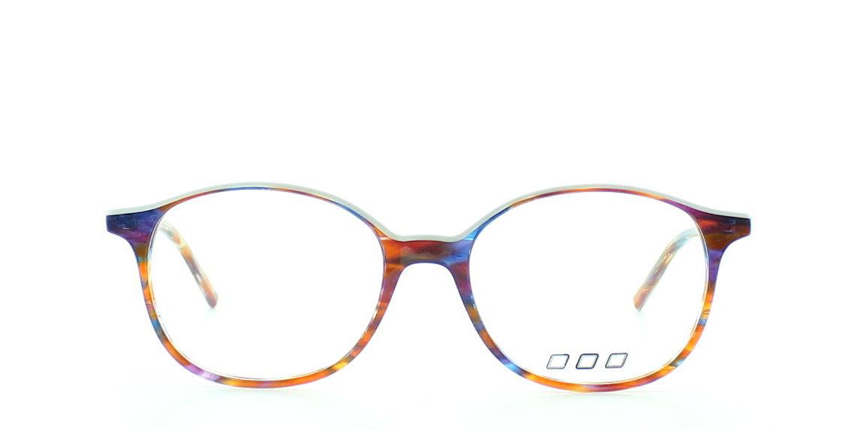 NOLOGO model 68920 col.A2205