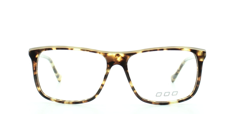 NOLOGO model 30138 col.A4151