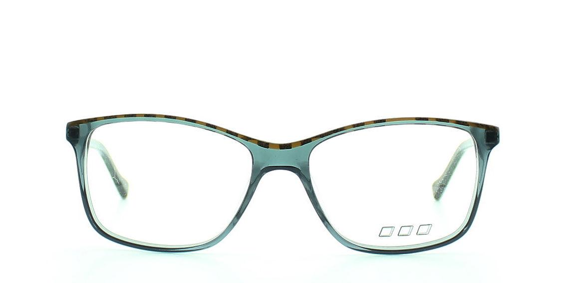 NOLOGO model 71680 col.A2969