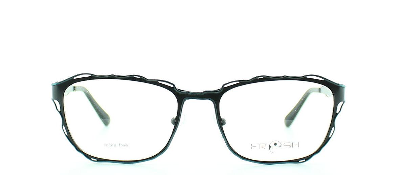 FRESH model 7769 col.2
