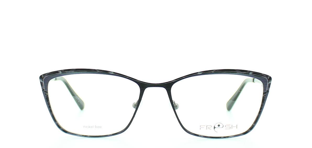 FRESH model 7815 col.2