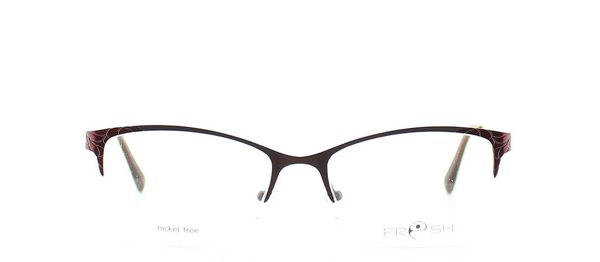 FRESH model 7807 col.2