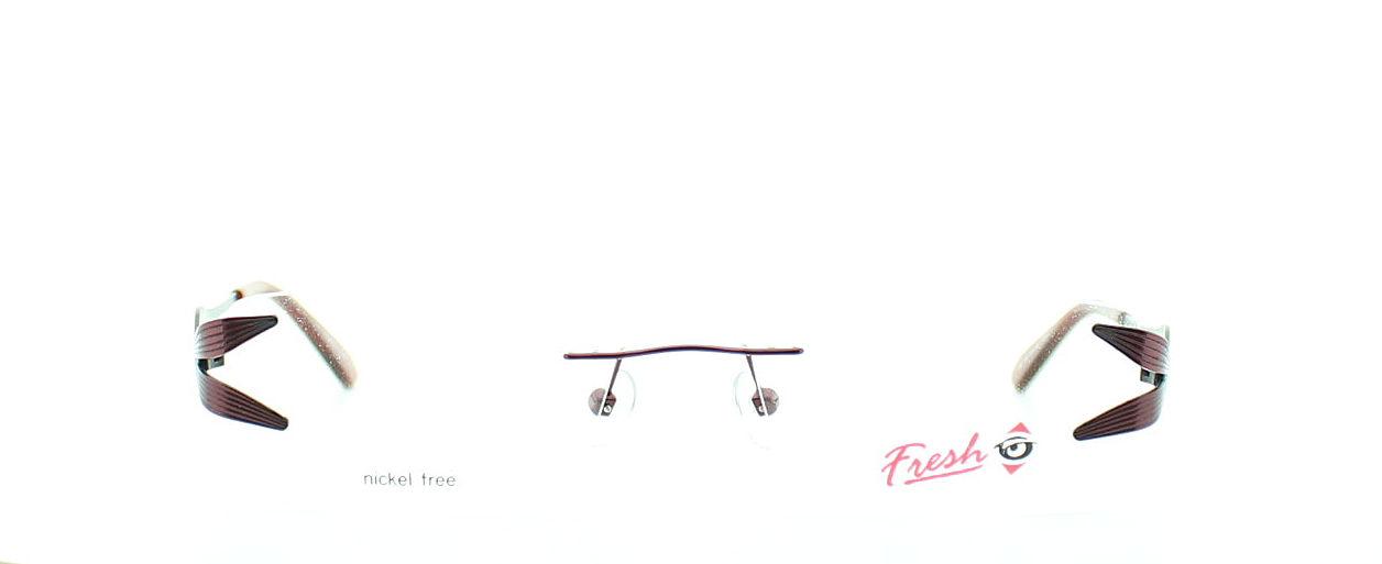 FRESH model 7746 col.3