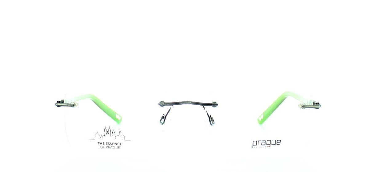 PRAGUE model 8440 col.3