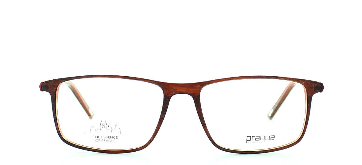 PRAGUE model 8438 col.2