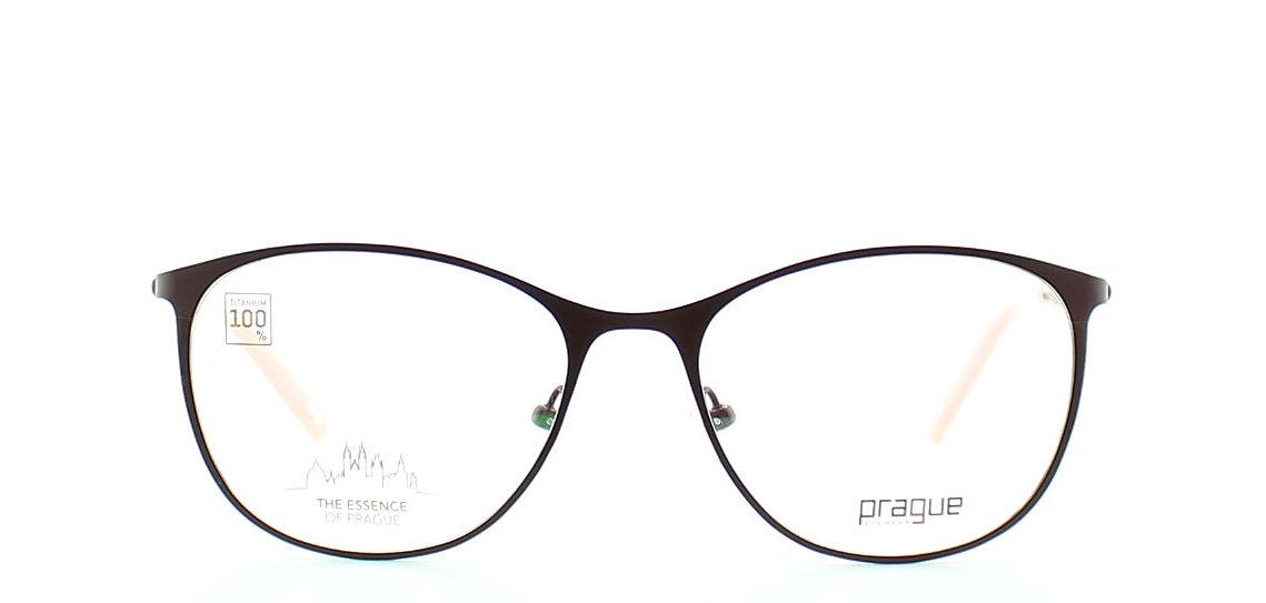 PRAGUE model 8151 col.4