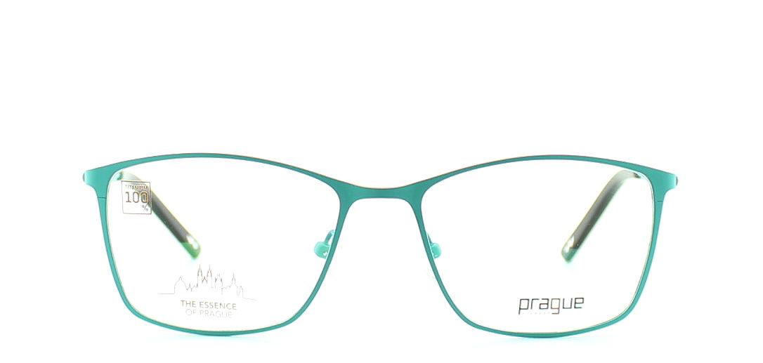PRAGUE model 8152 col.3