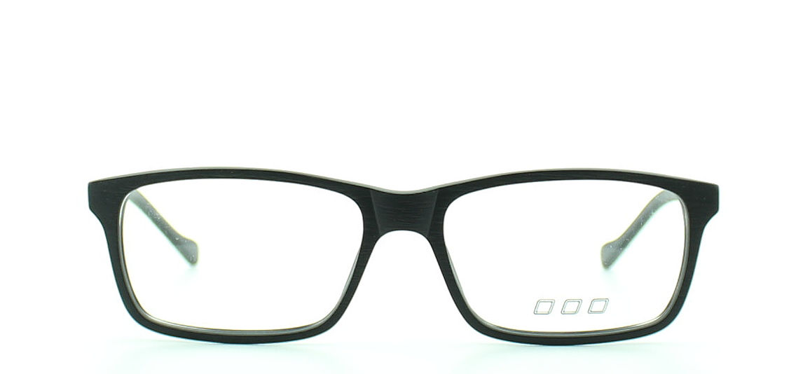 NO LOGO model 30023 col.A4129