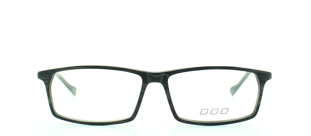 NO LOGO model 68820 col.A2455
