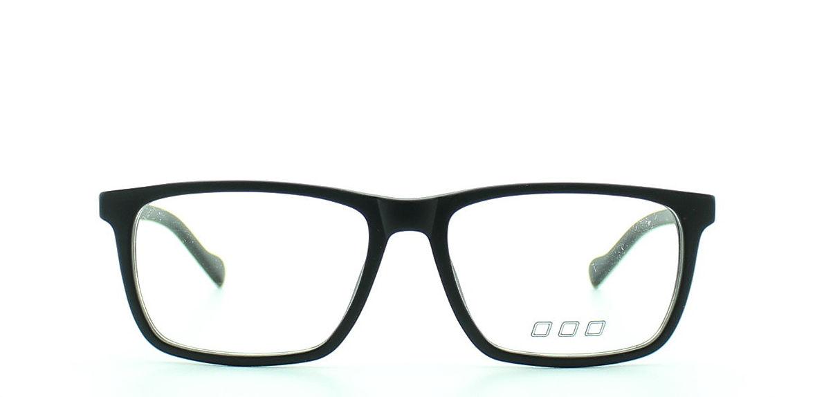 NO LOGO model 30010 col.A4129