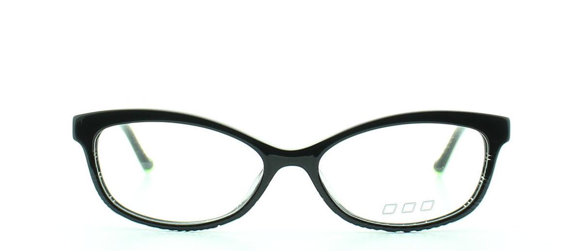 NO LOGO model 73920 col.A4276