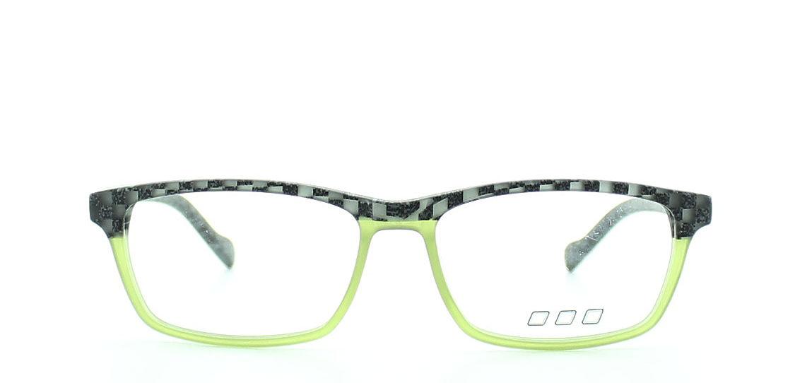 NO LOGO model 30003 col.A3371