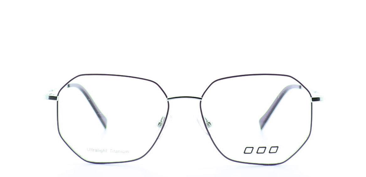 NO LOGO model 81-022T col.E587