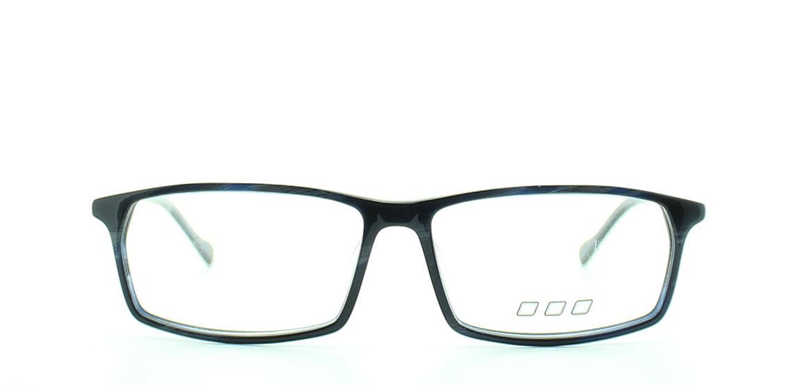NOLOGO model 68820 col.A2486