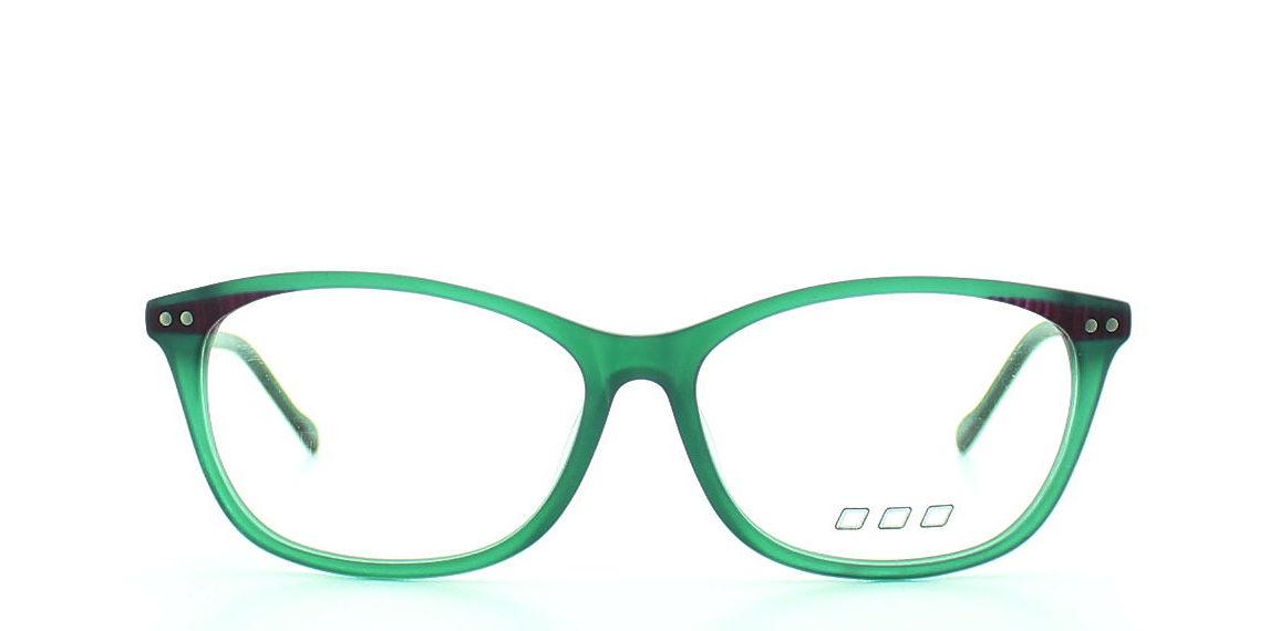 NOLOGO model 72870 col.A3082