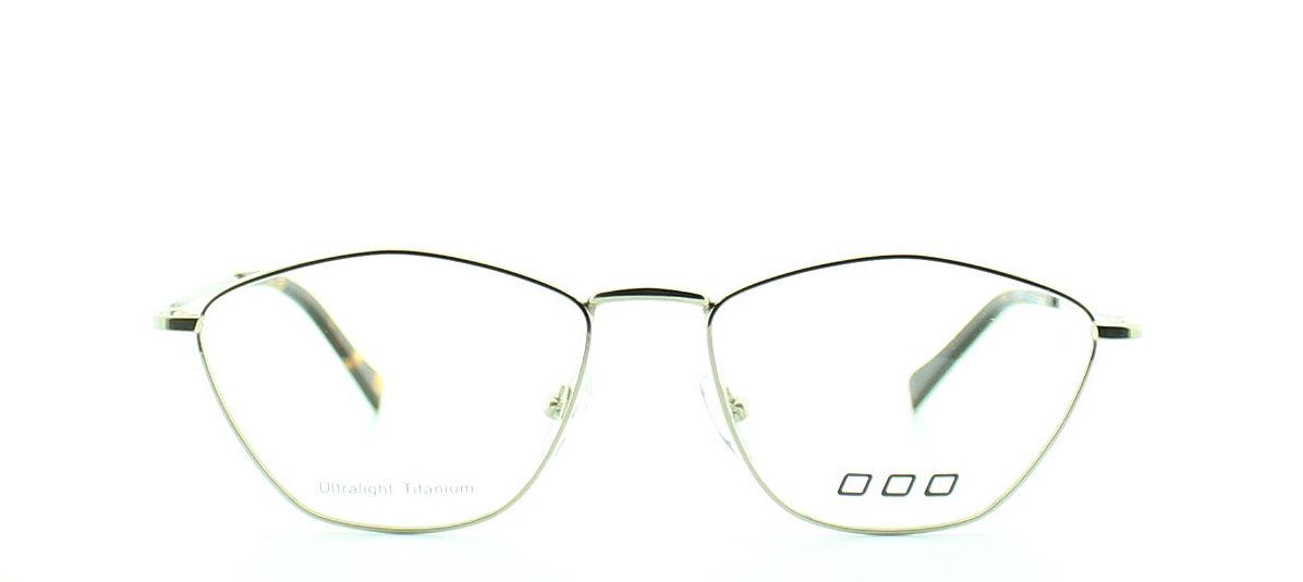 NOLOGO model 71-021T col.100