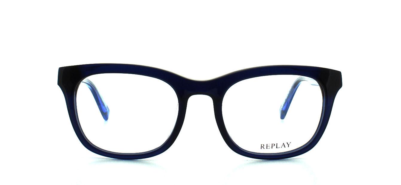 REPLAY model RY047V02