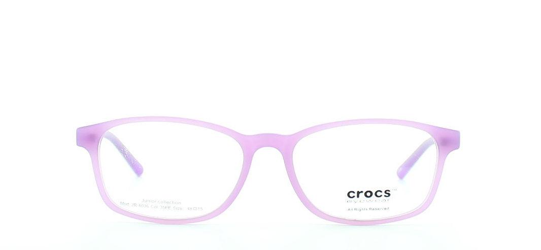 CROCS model JR6036 col.35PE