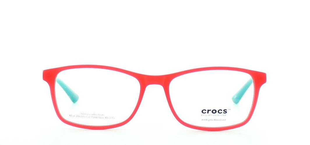 CROCS model JR6045 col.15TB