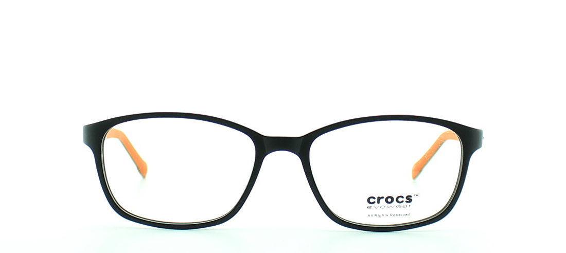 Obrázek CROCS JR088M 20OE